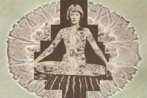 yoga-essentials_web