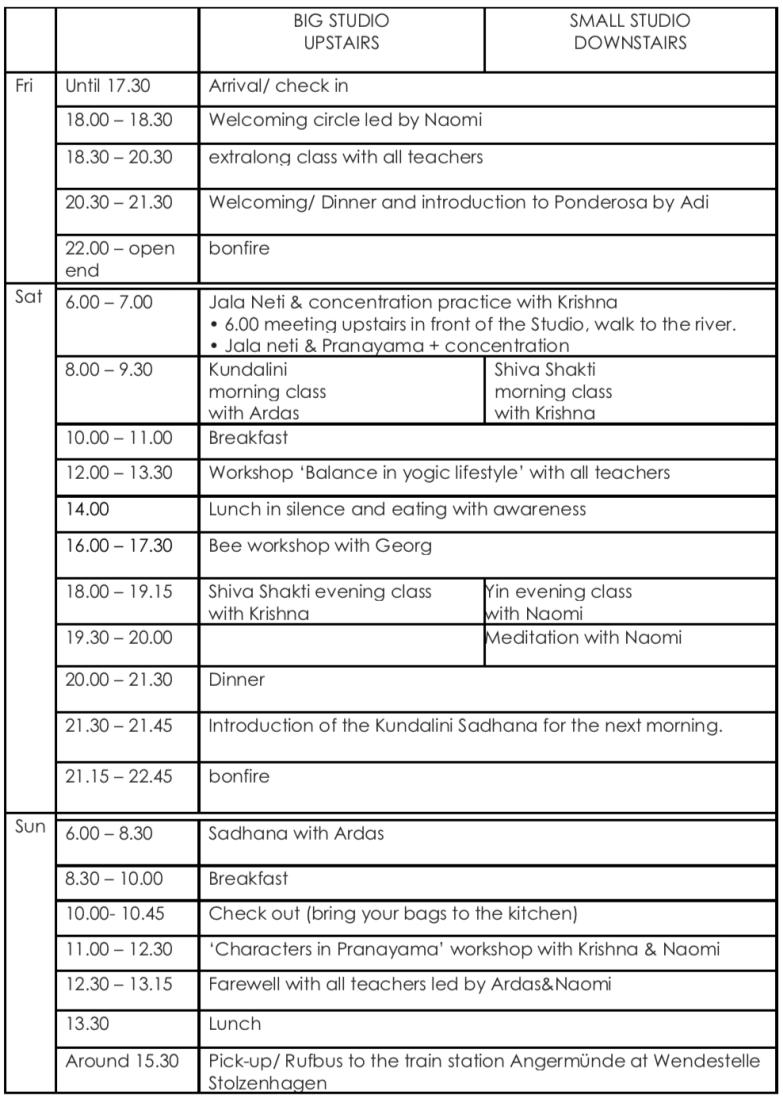 2019_07_19-21_Schedule website.png